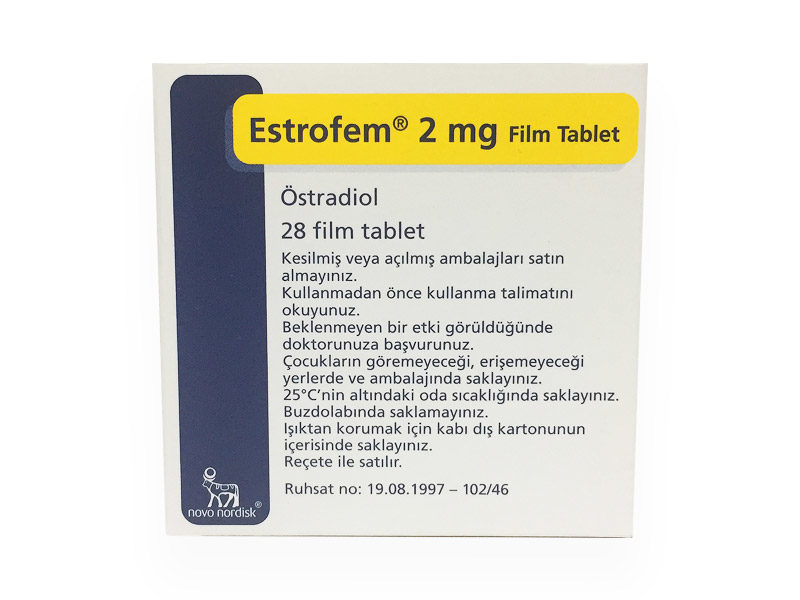 buy micardis 40 mg