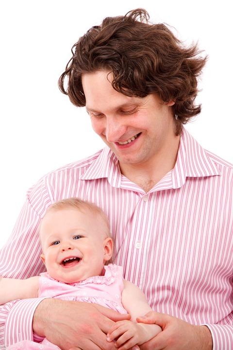 5 Myths About Male Infertility